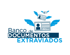 Banco de Documentos Extraviados